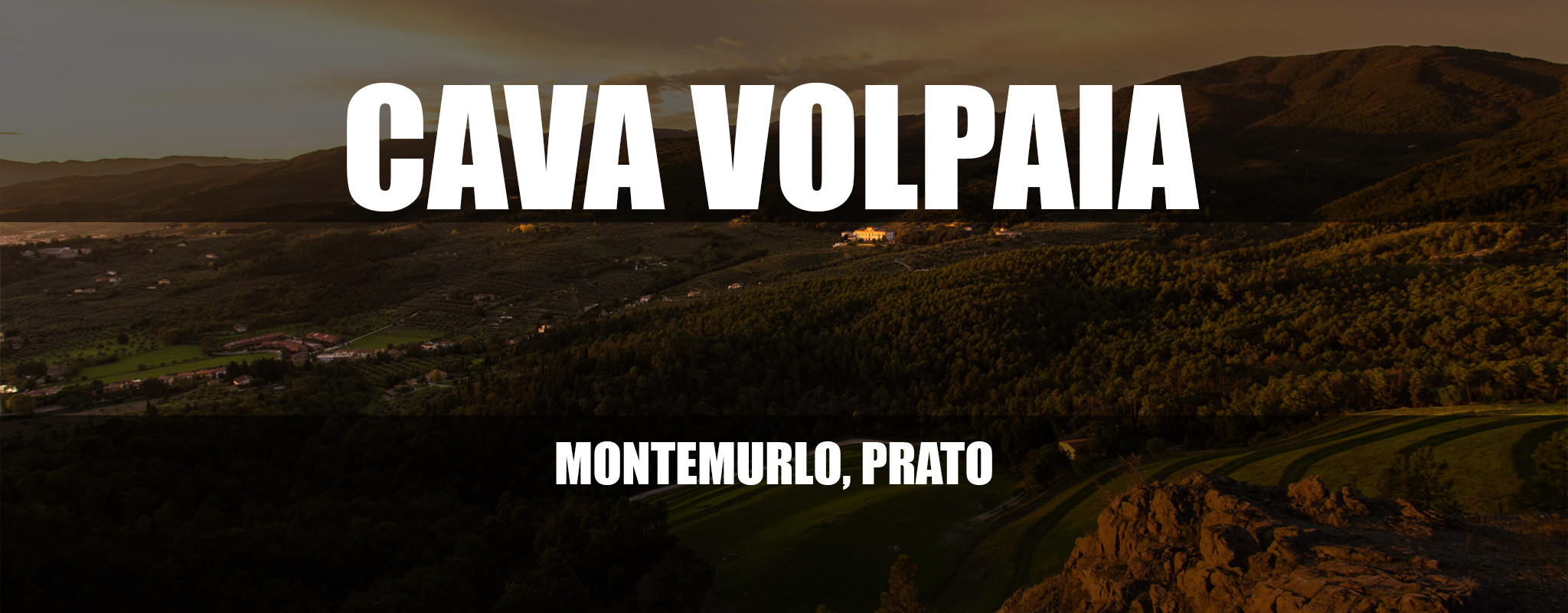 VOLPAIA-BANNER